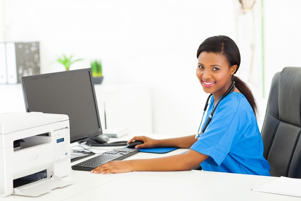 San-Diego-Medical-Office-IT-Support-Services-HIPAA-Compliancy